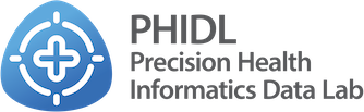 Precision Health Informatics Data Lab