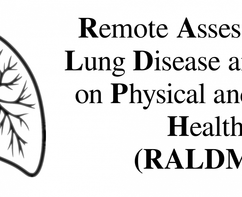 RALDMH_logo
